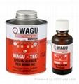 WAGU威固胶水 1