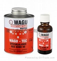 WAGU威固膠水