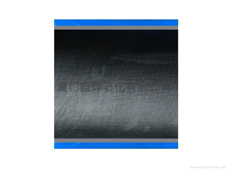 WAGU威固胶水 2