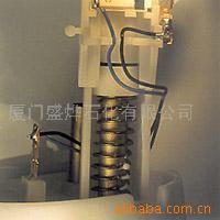 导电润滑油脂