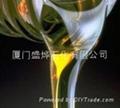 SMT高温链条油 2