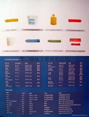 氣動工具專用潤滑油