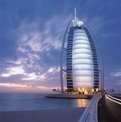 迪拜海运费