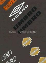 Transfer printing inks & materials supply