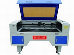 laser engraving machine manufactruer (Hot Product - 1*)