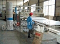Color PVC Foam Sheet For UV Printing Materials
