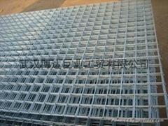 武汉铁丝网