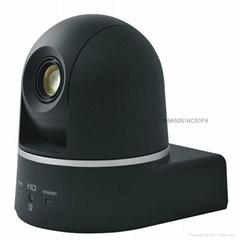 30倍HDMI高清會議攝像機500W像素