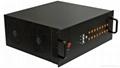 尼科VGA十六画面分割器NK-