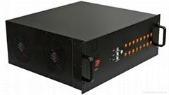 尼科VGA十六畫面分割器NK-HD4016VGA