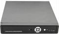 尼科3G-SDI視頻會議數字硬