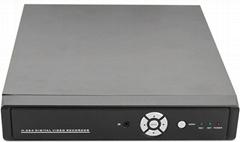 尼科3G-SDI視頻會議數字硬盤錄像機