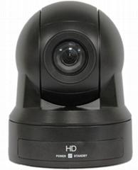 派尼珂5倍4K超高清視頻會議攝像機