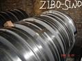 Steel Coil/Sheet