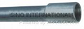 IMC---Intermediate metal conduit