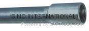 IMC---Intermediate metal conduit