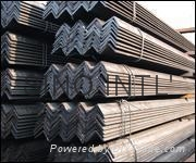 Angle steel  2