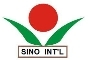 SINO INTERNATIONAL BUSINESS CO.,LTD.