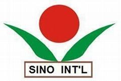 SINO INTERNATIONAL BUSINESS  CO.,LTD.