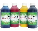 Lower small type Eco solvent ink for EPSON DX4,DX5,DX7 head printers