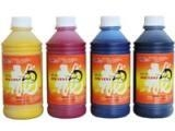 Eco solvent ink for Epson DX4/5 head
