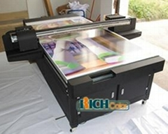 led uv flatbed printer,which use epson dx5 printhead