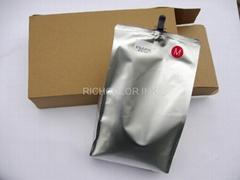 Md-C2, 2L MBIS, Eco Solvent Ink Bag for Mimaki Jv33, Jv5