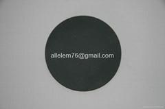 Vanadium Nitride (VN) ceramic target