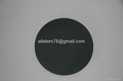 氮化銅Cu3N靶材