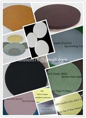 惠州市天亿稀有材料有限公司