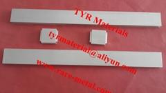 金屬銀,Ag濺射靶材,蒸發鍍膜材料