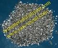 金属银,Ag溅射靶材,蒸发镀膜材料 2