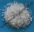 氧化镁 MgO蒸发镀膜材料