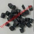 Barium (Ba) metal granules use in evaporation material CAS 7440-39-3