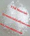 Aluminum oxide (Al2O3) optical thin film coating material, CAS 1344-28-1