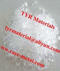氧化鋁Al2O3晶體光學鍍膜材料