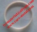 氟化锂LiF晶体光学材料 2