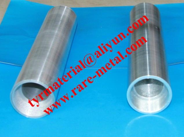 金属铝靶材,蒸发材料 3