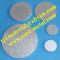 Antimony (Sb) metal sputtering targets, Purity: 99.99%, CAS: 7440-36-0