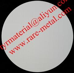 二氧化鋯ZrO2濺射靶材,蒸發材料