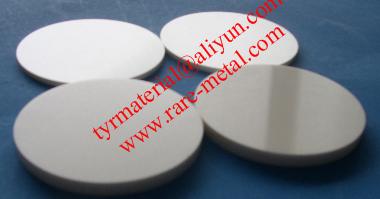 二氧化锆ZrO2溅射靶材,蒸发材料 2