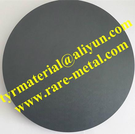 二氧化钛TiO2溅射靶材,蒸发镀膜材料 1