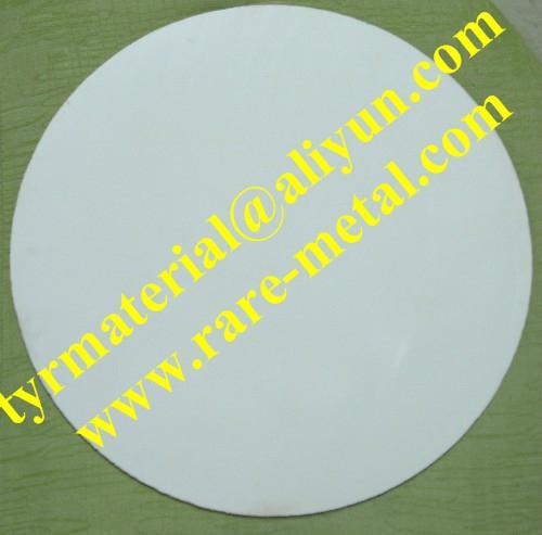 五氧化二鉭Ta2O5粉,靶材,蒸發鍍膜材料 1