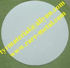 五氧化二钽Ta2O5粉,靶材,蒸发镀膜材料