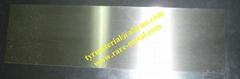 Titanium Aluminium (Ti-Al) Sputtering targets