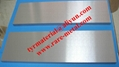 Nickel-Chromium (NiCr) alloy targets use