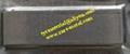 四氧化鐵Fe3O4靶材