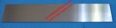 金属锆靶材,蒸发料