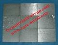 高純金屬碲粉, 靶材,蒸發材料