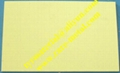 氧化钨掺锂(WO3-Li)靶材